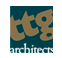 ttg architects